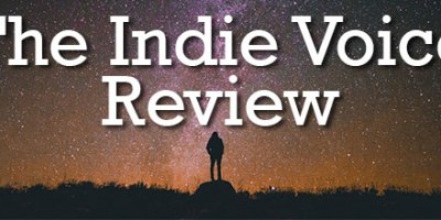 The Indie Voice Review