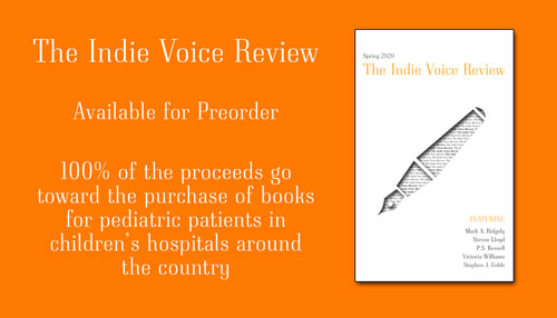 Indie Voice Review